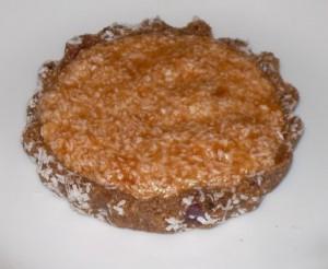 kokosovo-merunkovy-kolac-a.jpg