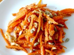 mrkvove-spagety-a.jpg